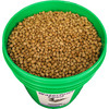 Waterfowl Floating Pellets 20 lb