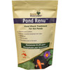 Pond Renu - Koi Pond Shock Treatment