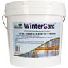 WinterGard Cold Water Bacteria 10 lb