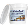 WinterGard Cold Water Bacteria 10 lb