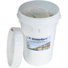 WinterGard Cold Water Bacteria 30 lb
