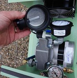 Spring Pond Aerator Maintenance in 3 Easy Steps