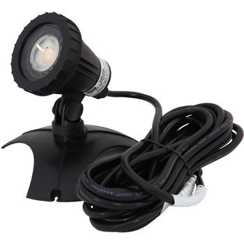 PONDMAX Large Warm White LED Pond Light Kit