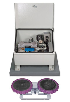 Aeration Package - Air3 XL2 includes 3- XL2 Diffuser Stations