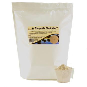 Phosphate Eliminator  10 lb