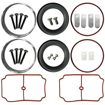 Compressor Maintenance Kit for Vertex 1 HP Compressor