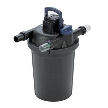 Oase Filtoclear 4000 Pressure Filter