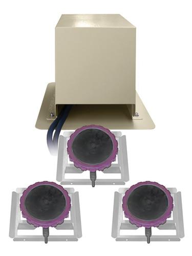 VERTEX PondLyfe 3 Aeration System