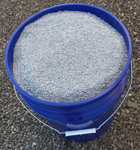Granular Wyoming Bentonite Clay