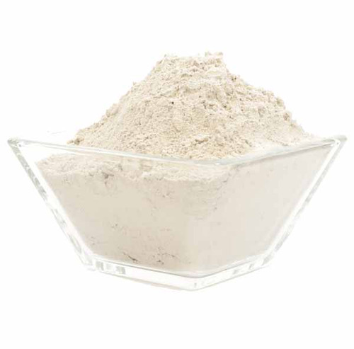 Bacteria Booster powder