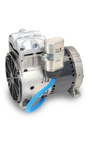 Vertex 1/3HP Brookwood Replacement Compressor