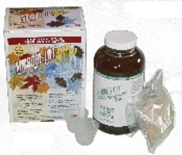 ECOLOGICAL LABORATORIES Microbe Lift Autumn/Winter Prep Quart