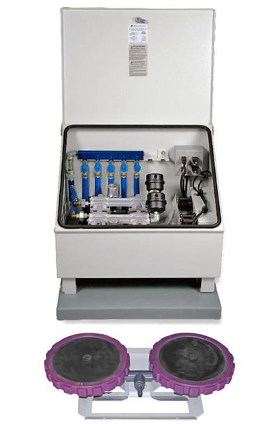 Aeration System Air5 XL2