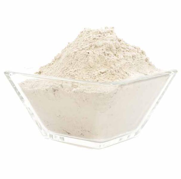 Phosphate Eliminator powder