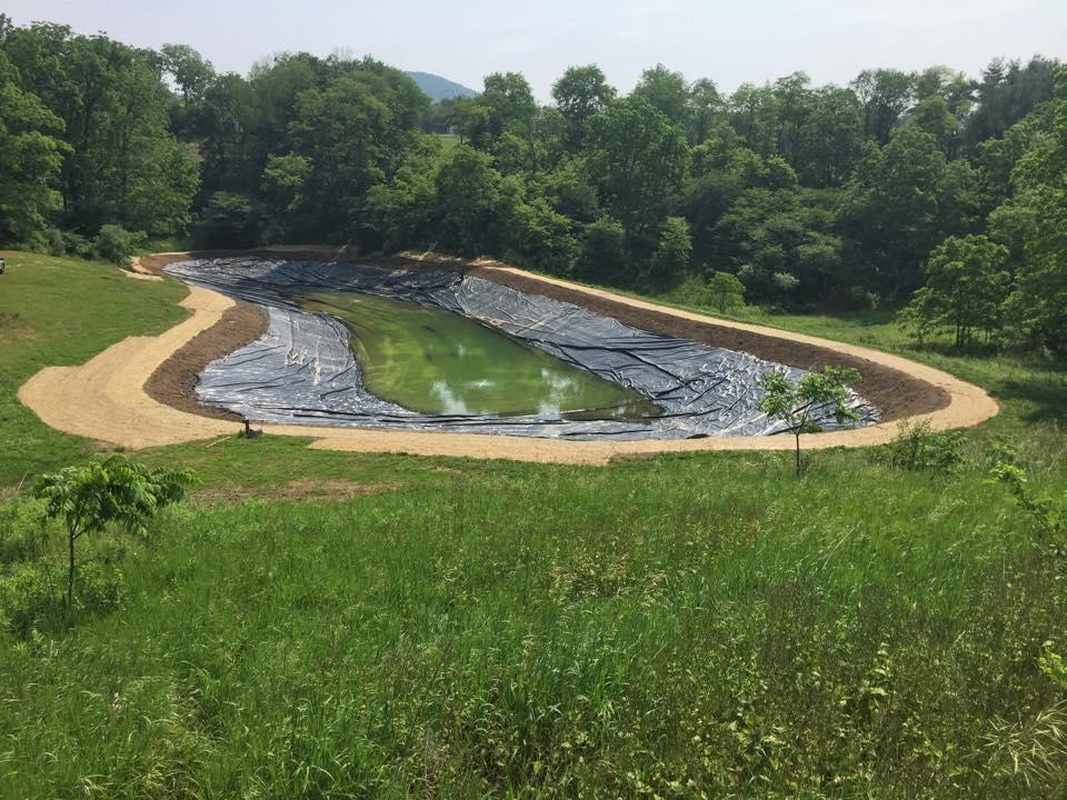 pond-liner-installation-in-pa.jpg