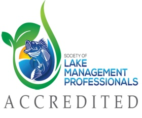 Accredited Pond and Lake Management Professionals