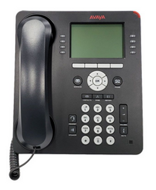Avaya 9608 IP Telephone (Refurbished)