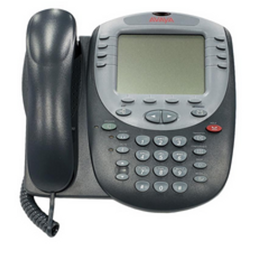 Avaya 5420 Digital Telephone (Refurbished)