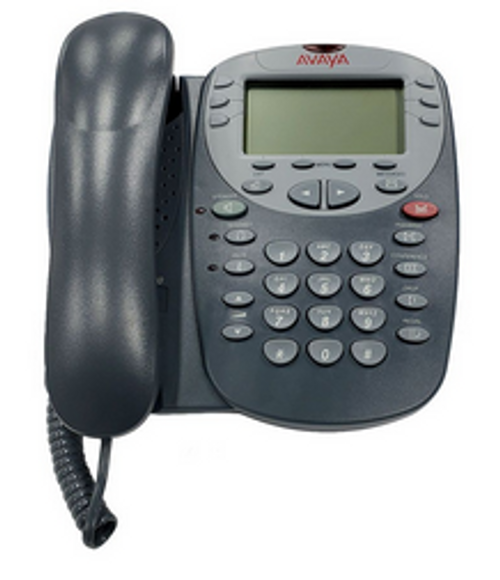 Avaya 5410 Digital Telephone (Refurbished)