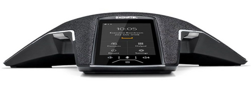 Konftel 800IP Conference Phone