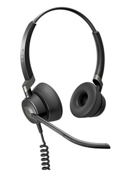 Jabra Engage 50 UC Mono USB-C Headet