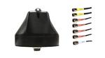 AG67 MIMO 2 x Cellular 4G 5G CBRS / GPS GNSS / Multi MIMO 4 x Dual Band WiFi Antenna
