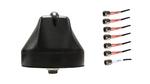 AG67 Multi MIMO 6 x Dual Band WiFi / GPS GNSS Antenna