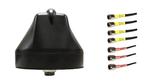 AG67 Multi MIMO 4 x Cellular 4G 5G CBRS / MIMO 3 x Dual Band WiFi Antenna (Sierra Wireless)