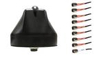 AG69 Multi MIMO 8 x Dual Band WiFi / GPS GNSS Antenna