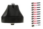 AG611 Multi MIMO 8 x Multi Band WiFi / GPS GNSS Antenna