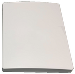 AG-DP56W / AG-DP54W Directional Multi-MIMO WiFi Dual-Band 2.4GHz 5GHz Panel Antenna w/Mounting Bracket