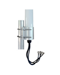 AG79 Antenna Bracket Mount