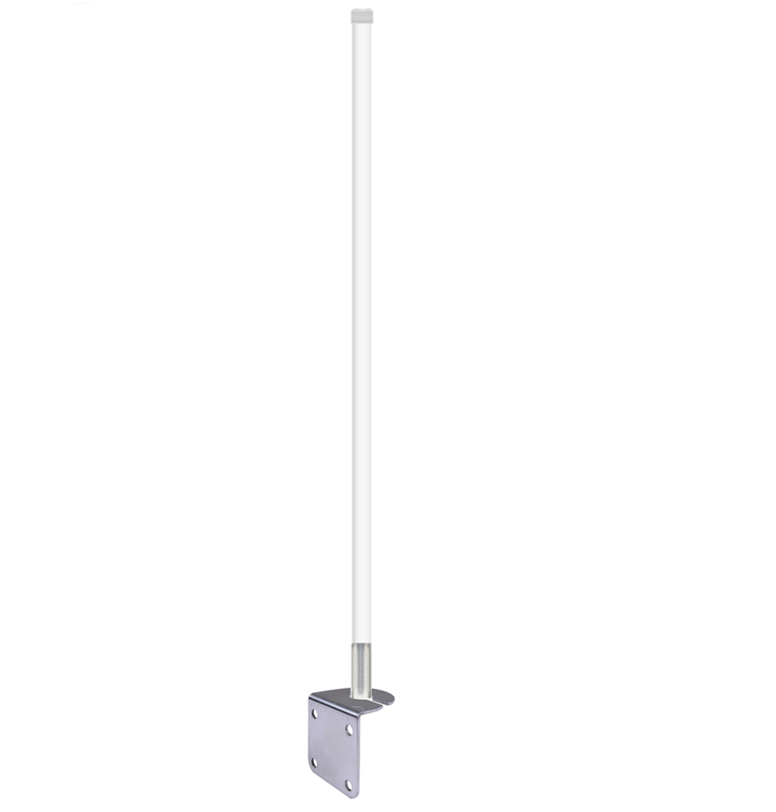 AG12dBi Omni Directional Wide Band Cellular 3G 4G 5G LTE M2M IoT Antenna