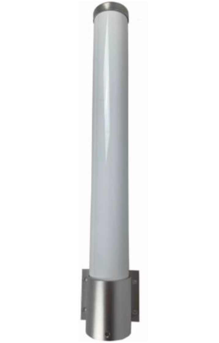 AG25 4G 5G LTE Antenna