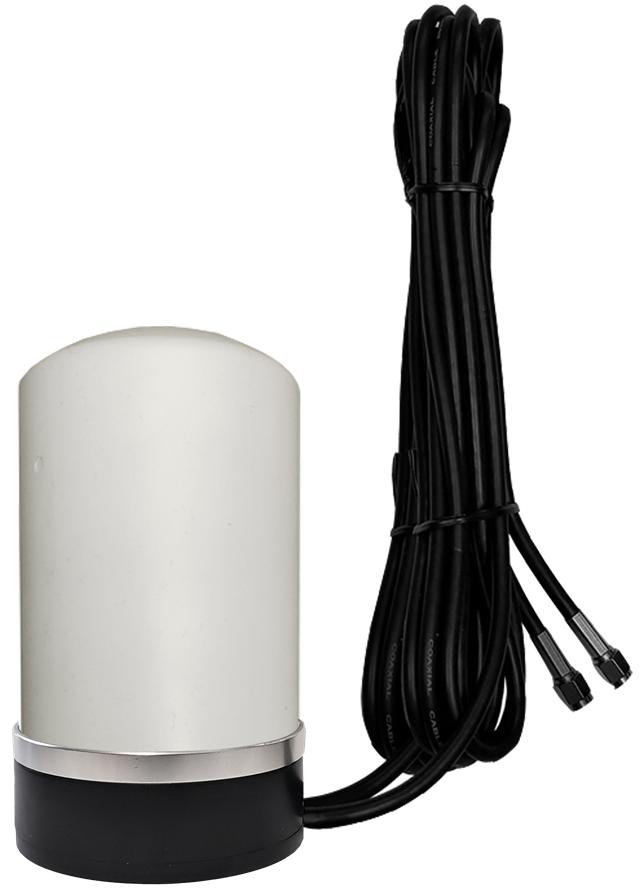 AG27M Omni MIMO LTE Antenna