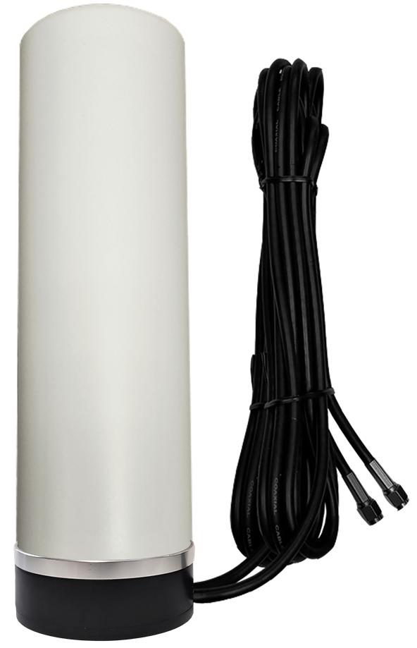 AG29M Omni MIMO 4G 5G Antenna