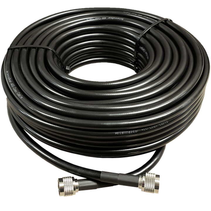 AGA400 Coax Cable
