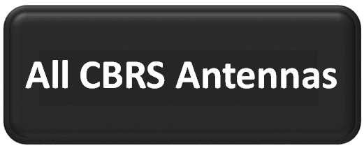 All CBRS Private LTE Network Antenna Solutions