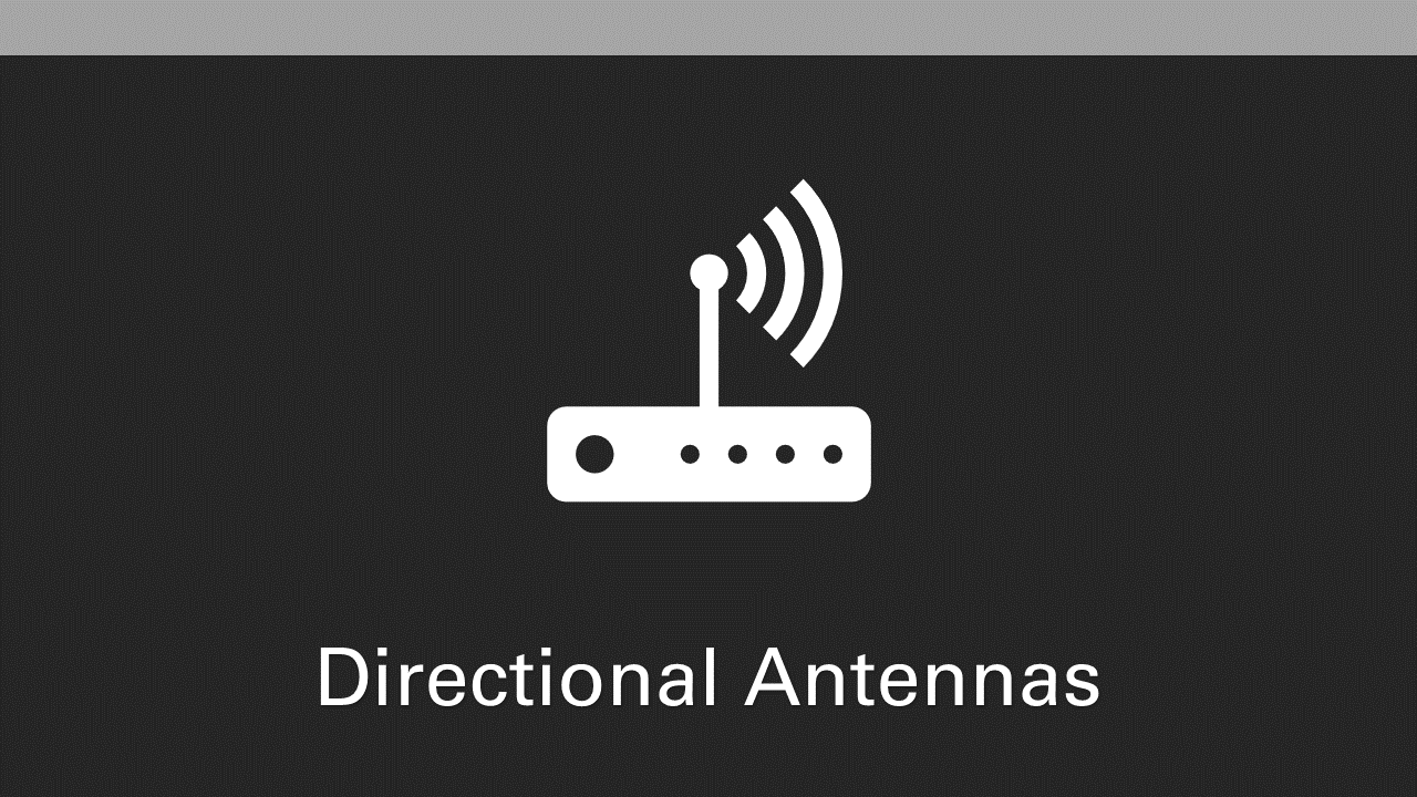 directional-antenna.png
