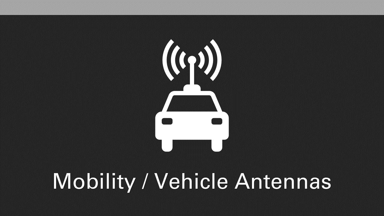 mobility-antennas.png