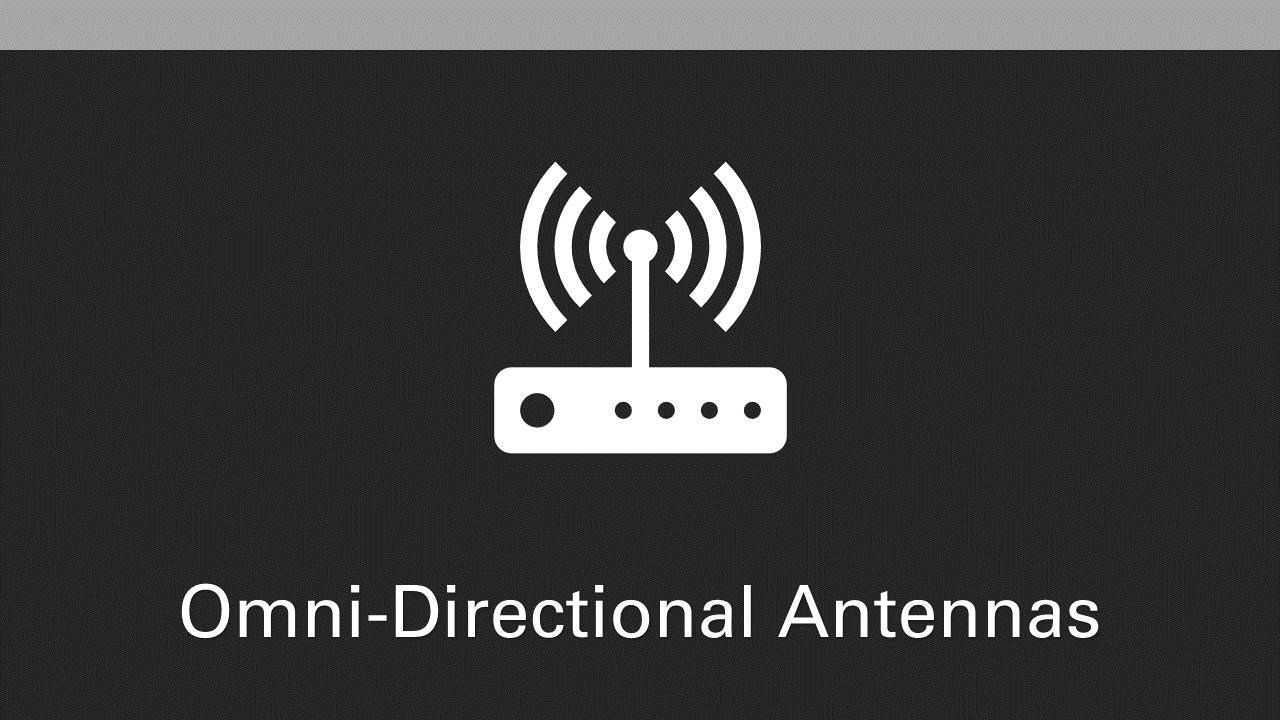 omni-directional-antenna.png