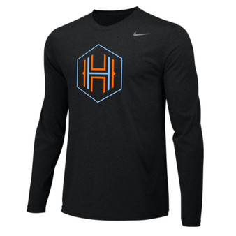 Nike Men's Legend H Tee