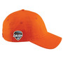Houston Dash Logo Cap