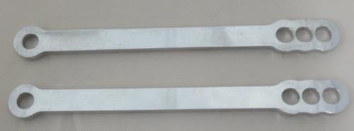 ZX 10R Lowering Links 7075 T3