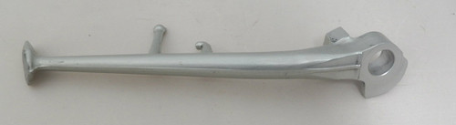 Yamaha OEM R6 Kickstand for 2006 and up models (used)