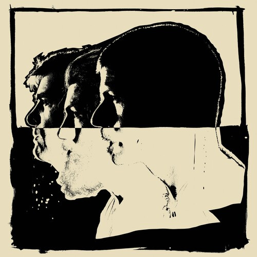 Avett Brothers -  Closer Than Together (180 Gram Vinyl)