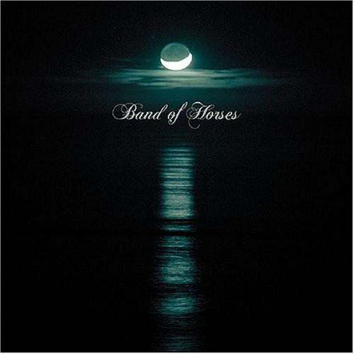 Band Of Horses - Cease to Begin (LP)