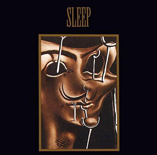 Sleep - Volume One (LP)