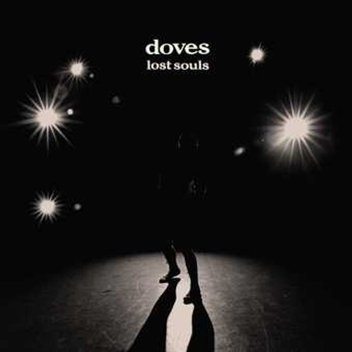 Doves - Lost Souls (LP)