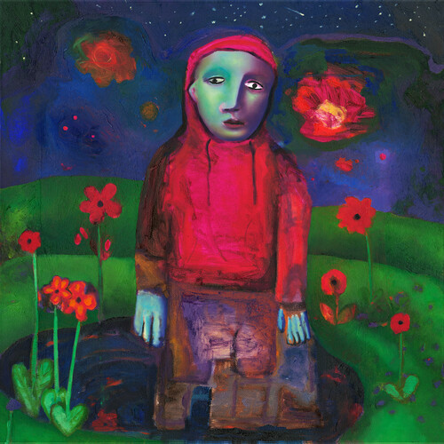 Girl In Red - if I could make it go quiet (Parental Advisory, Explicit Lyrics, Black, Gatefold LP Jacket)